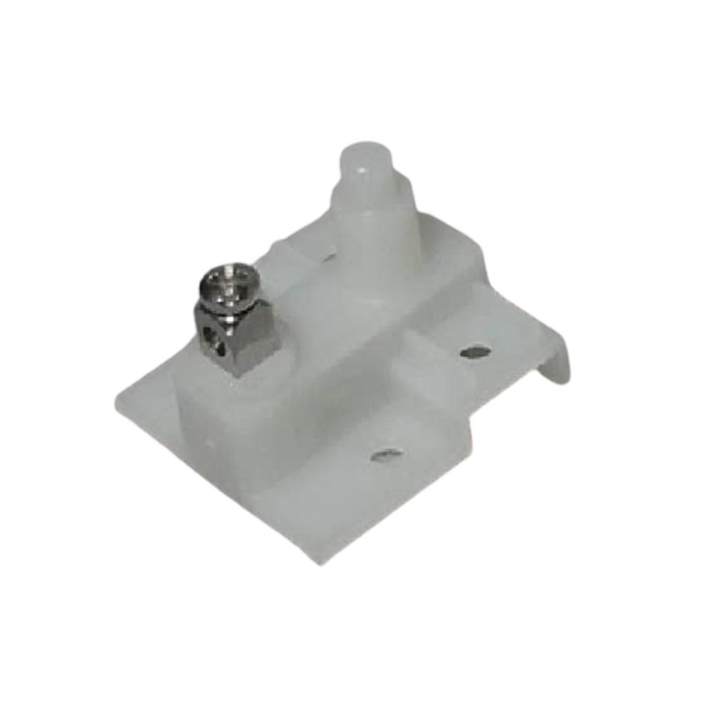 Blocchetto ricambio tasto contatto interno pulsantiera - URMET 4807/7