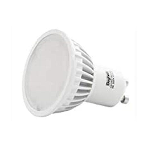Lampada alogena Par 16 230V 50W GU10 - BEGHELLI 54401