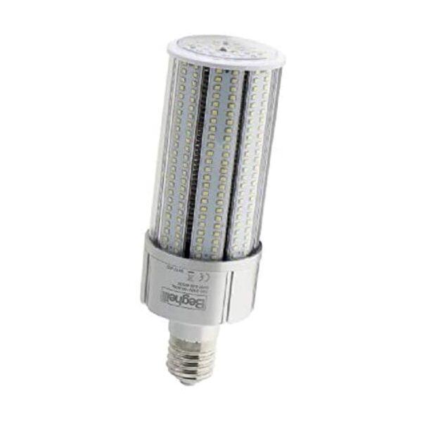 Lampada led tubolare E40 60W 230V 4000K - BEGHELLI 56163