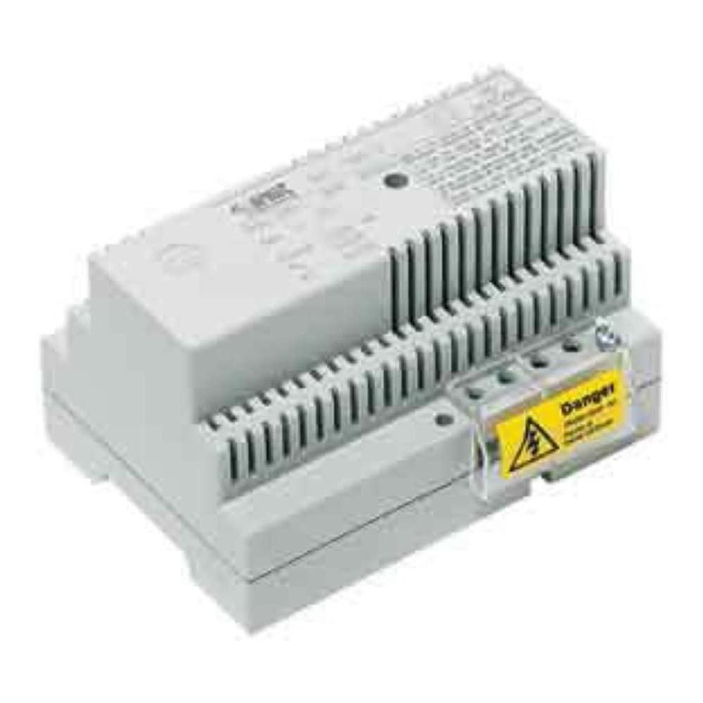 Alimentatore Videocitofonico Per Monitor Supplementari - URMET 789/3