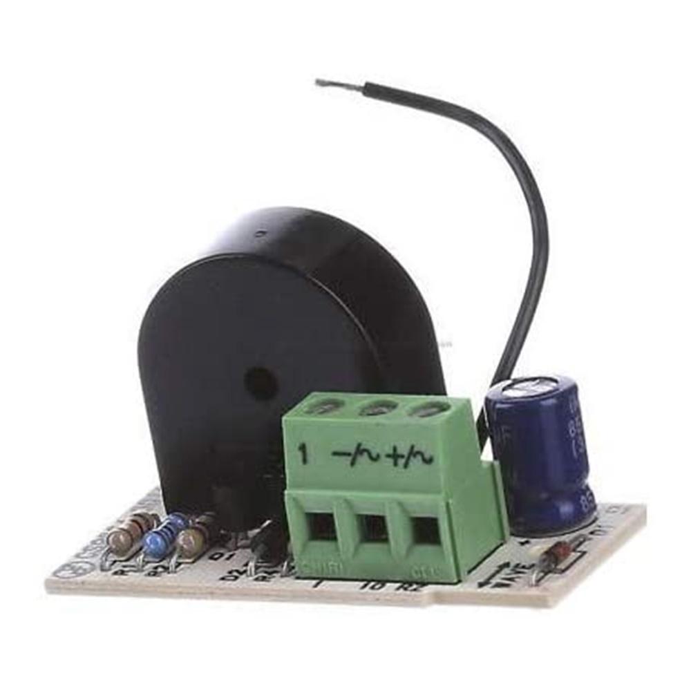 Ronzatore elettronico supplementare buzzer suoneria universale - URMET 9854/56