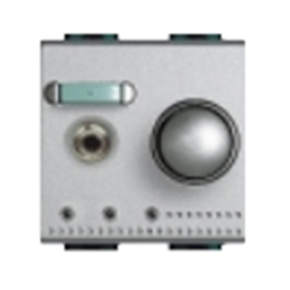Preamplificatore di ingresso Living Light Tech - BTICINO LEGRAND NT4481