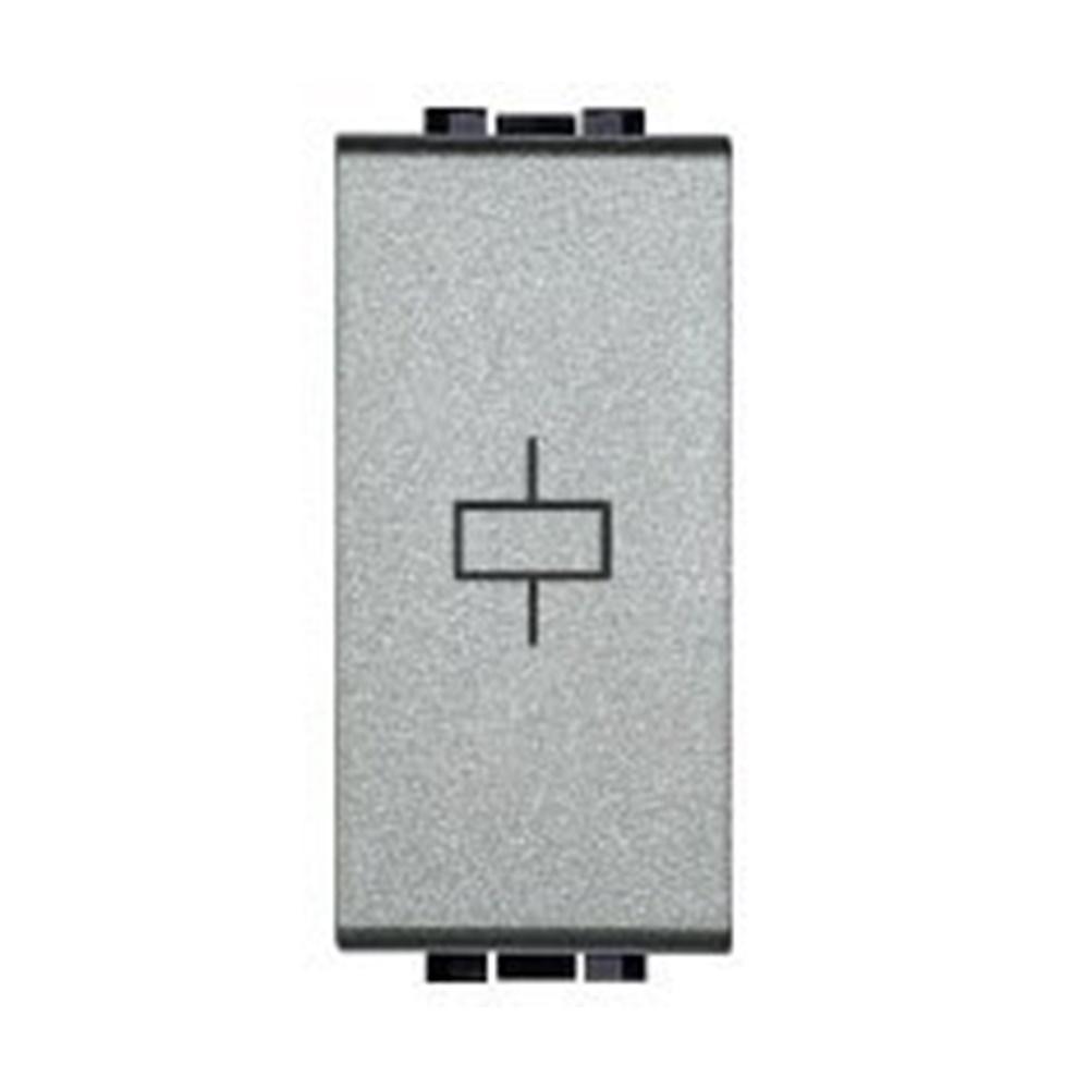 Rele' monostabile 24Vdc Living Light Tech - BTICINO LEGRAND NT4499