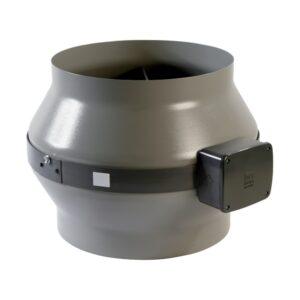 Aspiratore Centrifugo Assiale CA 150 MD E Vortice - VORTICE SPA 0000016163