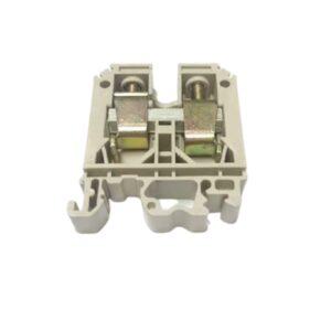 Morsetto di connessione 10 mmq VIKING - LEG 037064