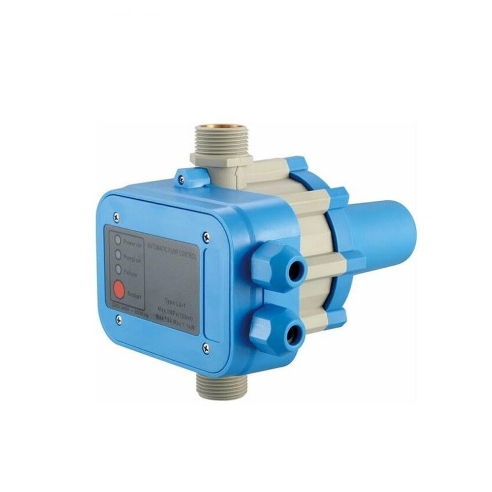 Regolatore di pressione press control 1,5 bar tipo vecchio - COD. HABEASYV