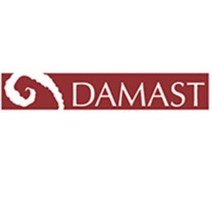 DOCCIA ASTRO OTTONE CROMO - DAMAST SRL 13153