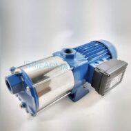 Ebara pompa multistadio monofase COMPACT AM/12 ( 1480050000) - EBARA PUMPS EUROPE SPA 1480050000