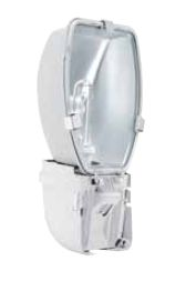 MYRA 12/V 80/125-90-CR 80/125WHQL E27 - PERFORMANCE IN LIGHTING SPA 05055990