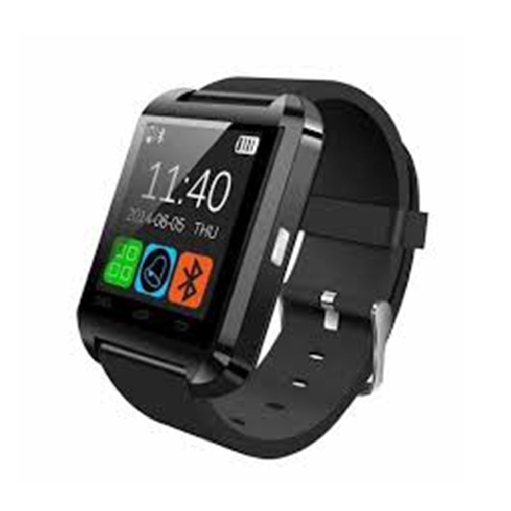 SMARTWATCH BLUETOOTH - COMELIT 2G2800000003