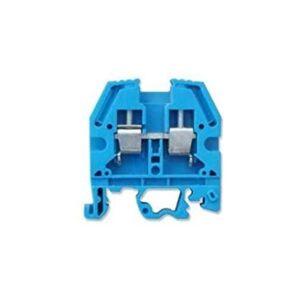 VIKING3 Morsetto standard 16 mmq Blu - LEG 039304