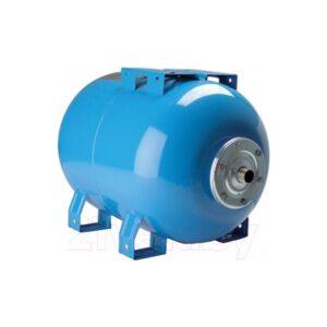 Vaso Espansione Acqua Potabile 60 Litri Ultra-Pro 60H - ZILMET SPA 1100006005