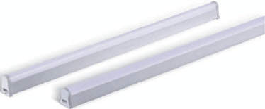 "PLAFONIERE DECORATIVE REGLETTE"" T5 LED - GIGRA LINE RT5LED12/840"