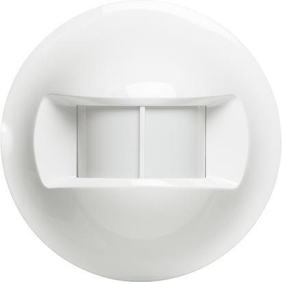 SSensor da soffitto PIR IP20 corridoio BMSA2205 - BTICINO LEGRAND BMSA2205