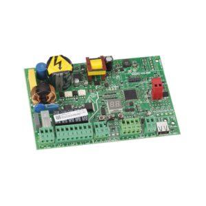 Scheda Elettronica E045 - FAAC 790005