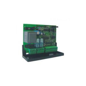 Centralina di controllo SR100 - GI.BI.DI. S.R.L. AS05730