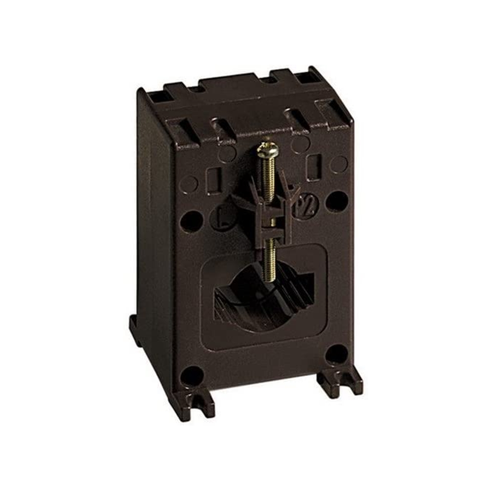 Trasformatore di Corrente TA 1000/5A per Barre 50x13 - BTICINO LEGRAND F8/1000A
