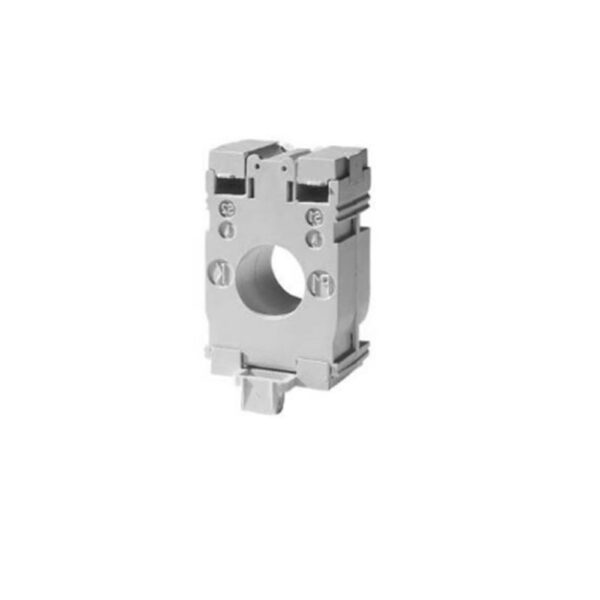 Trasformatore di corrente 150/5A - COD. HERD666377