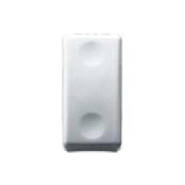 Interruttore Luminoso 2NO 16A - COD. HERD666603