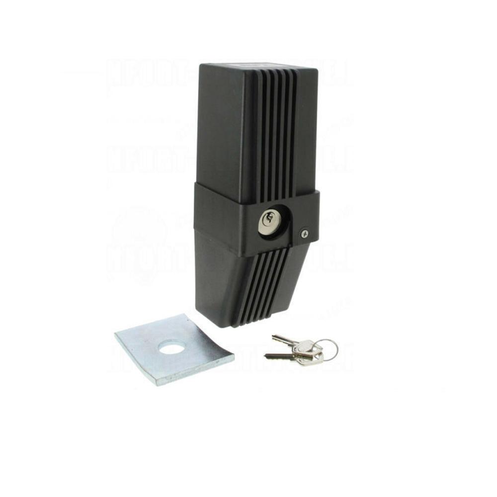 Elettroserratura 220V-230V50/60Hz con Battuta Automazione Cancelli - BFT P123001 00001