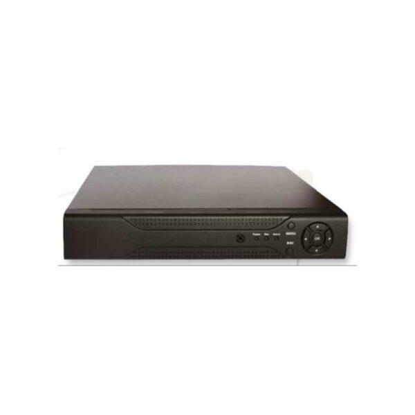 Videoregistratore Digitale 4 Canali Analogici o Ibrido DVR 960H - CIA TRADING TVVH91004