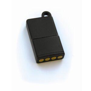Chiave Elettronica a Micro per Attivatore su Bus - COMELIT 21047124
