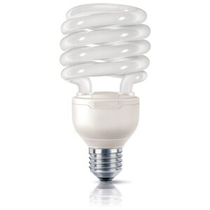Lampada a risparmio energetico E27 32W - DURALAMP 3286C