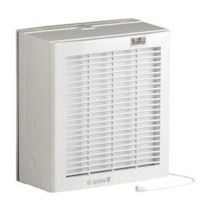 Ventilatore HV 150M - SEP 5201461000