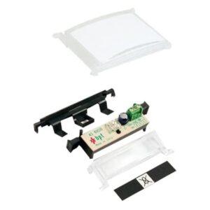 Bpt Khin Kit Modulo Informazioni - CAME ITALIA 61816400