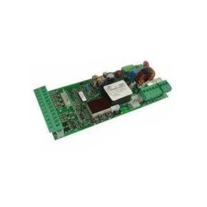 Scheda Elettronica 780D con Morsetteria - FAAC 7909212