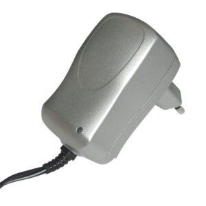 Alimentatore Stabilizzato 220V - ARTELETA 991.EUP