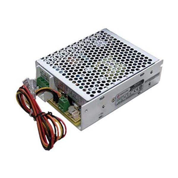 Alimentatore Switching 7,5/1.2ADC per BW-30 - BENTEL SECURITY PS-BW30