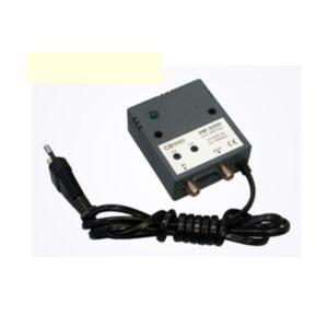 Amplificatori Autoalimentati da Interno 20DB - CBD ELECTRONIC CB VICKY B067004