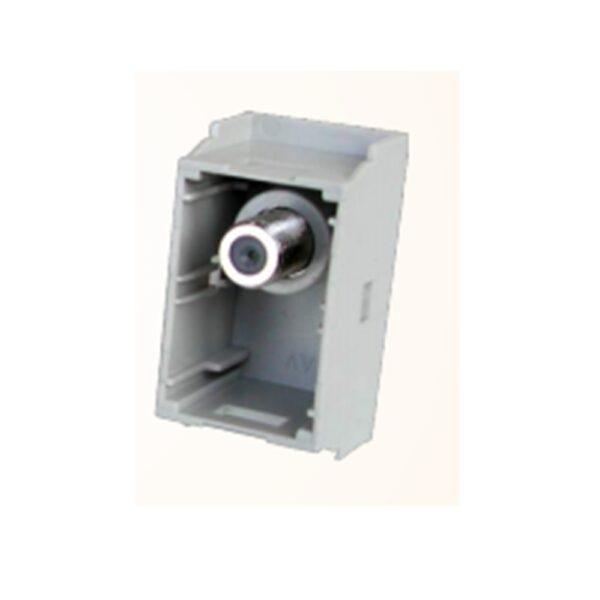 Presa TV serie X Diretta IEC - CBD ELECTRONIC CB VICKY B150551
