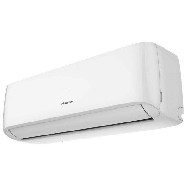Climatizzatore Easy Smart A++ Inverter con gas R32 Predisposizione WIFI Monosplit 12000 BTU - HISENSE ITALIA CA35YR03