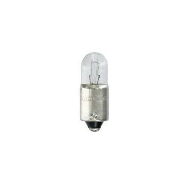 Lampada BA9S 24V - COD. HERD187853