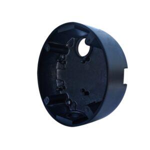 Box Connessione Big Bullet Varifocal - COMELIT JB-100BBA
