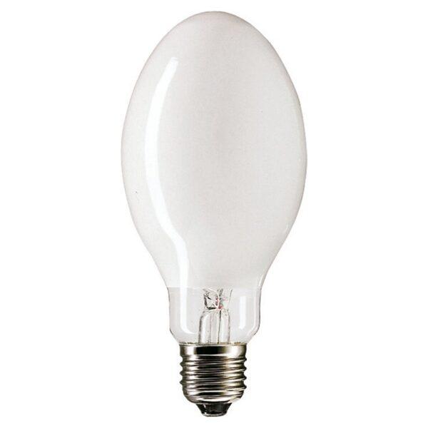Lampadina a luce ML miscela 160 W E27 225-235V SG 1SL/24 - PHL ML160