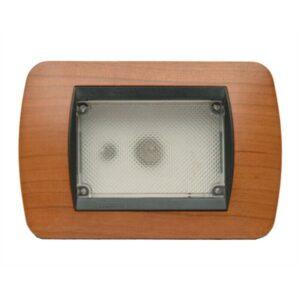 Lampada di Emergenza per Bticino Matix - ZIP 0994