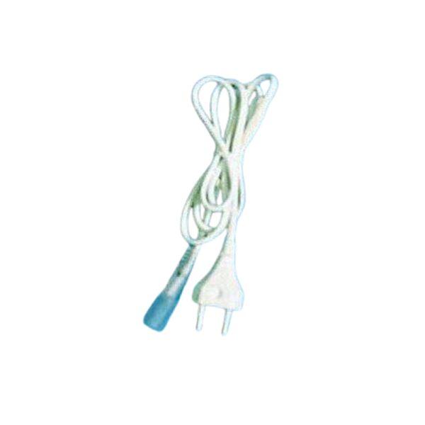 Cavo alimentazione con guaina Termoretraibile per Tubi Luminosi - WIM 4502141