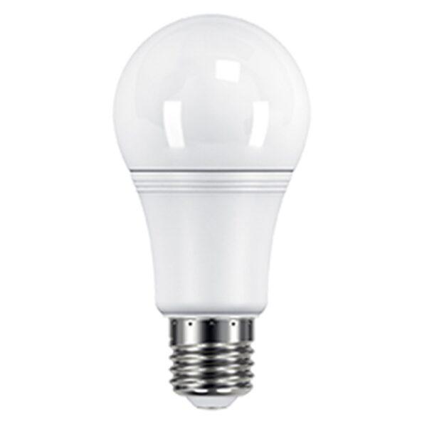 Lampadina LED Goccia A60 230V 10W E27 5000K 240° - REER SPA 5455673