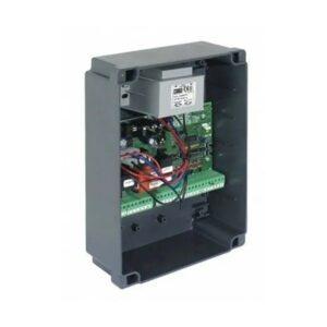 Apparecchiatura Elettronica BA100 - GI.BI.DI. S.R.L. AS05060