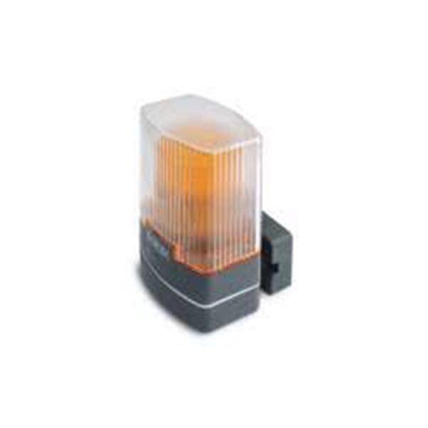 Scheda Lampeggiante 230V Fissa DSL230A - GI.BI.DI. S.R.L. AU02710