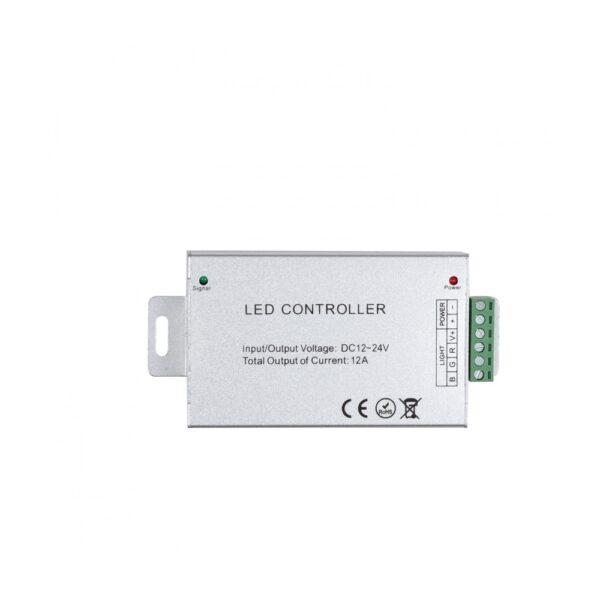 Centralina per GU10 RGB - GIGRA LINE COWIFI
