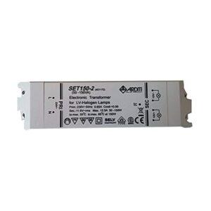 Trasformatore 12V 50-150W IP20 - F.A.E.G. SRL FG24139