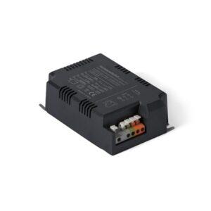 Alimentatore Elettronico per Lampade a Ioduri - TECNO SWITCH SAS GB170EL