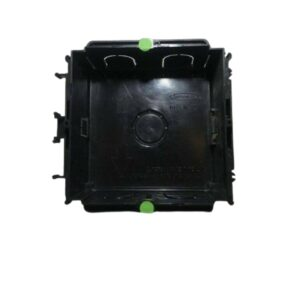 Cassetta Incasso 1 Modulo Modular Serie Modular - BIT AN 6009