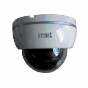 Telecamera Minidome Day&Night 700TVL - URMET 1092/136A