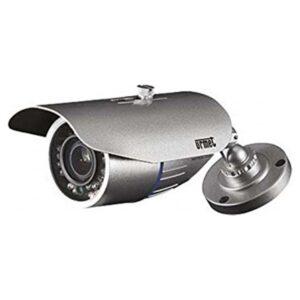Telecamera Compatta Day&Night 650 TVL 2,8-12mm - URMET 1092/223