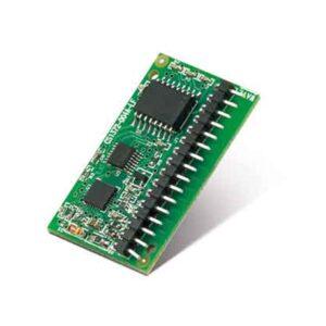 Interfaccia USB per configurazione Agorà 2 e Agora 4 - URMET 1372/50